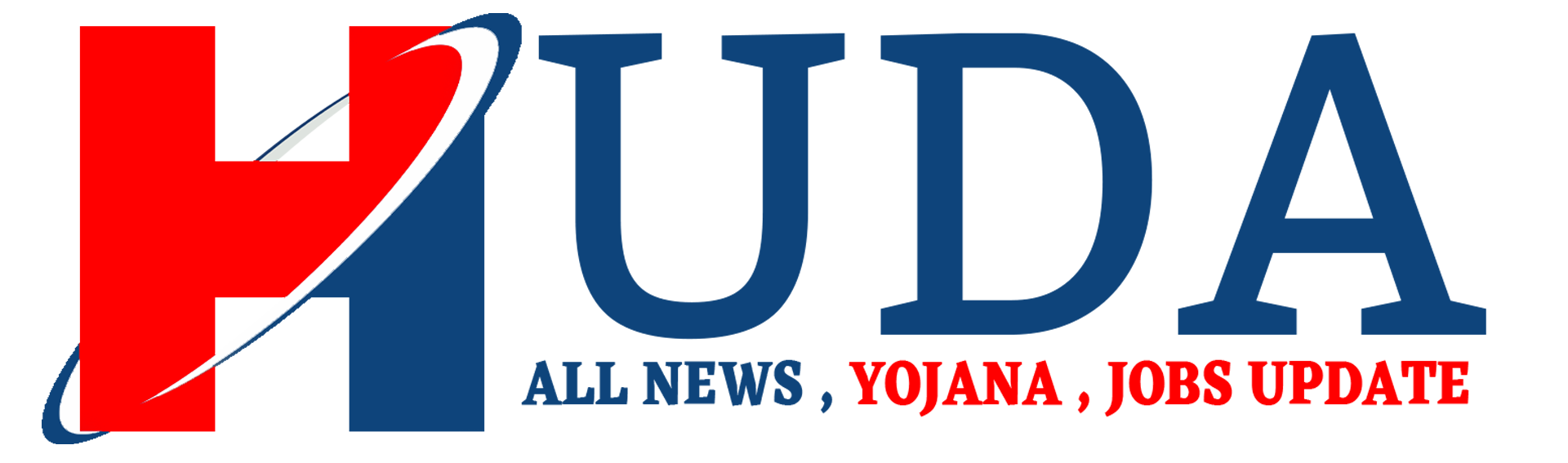 All News,Yojana Jobs Update